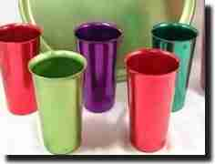 anodizing-additives-cups