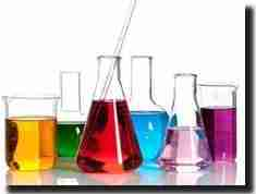 colored-beakers1